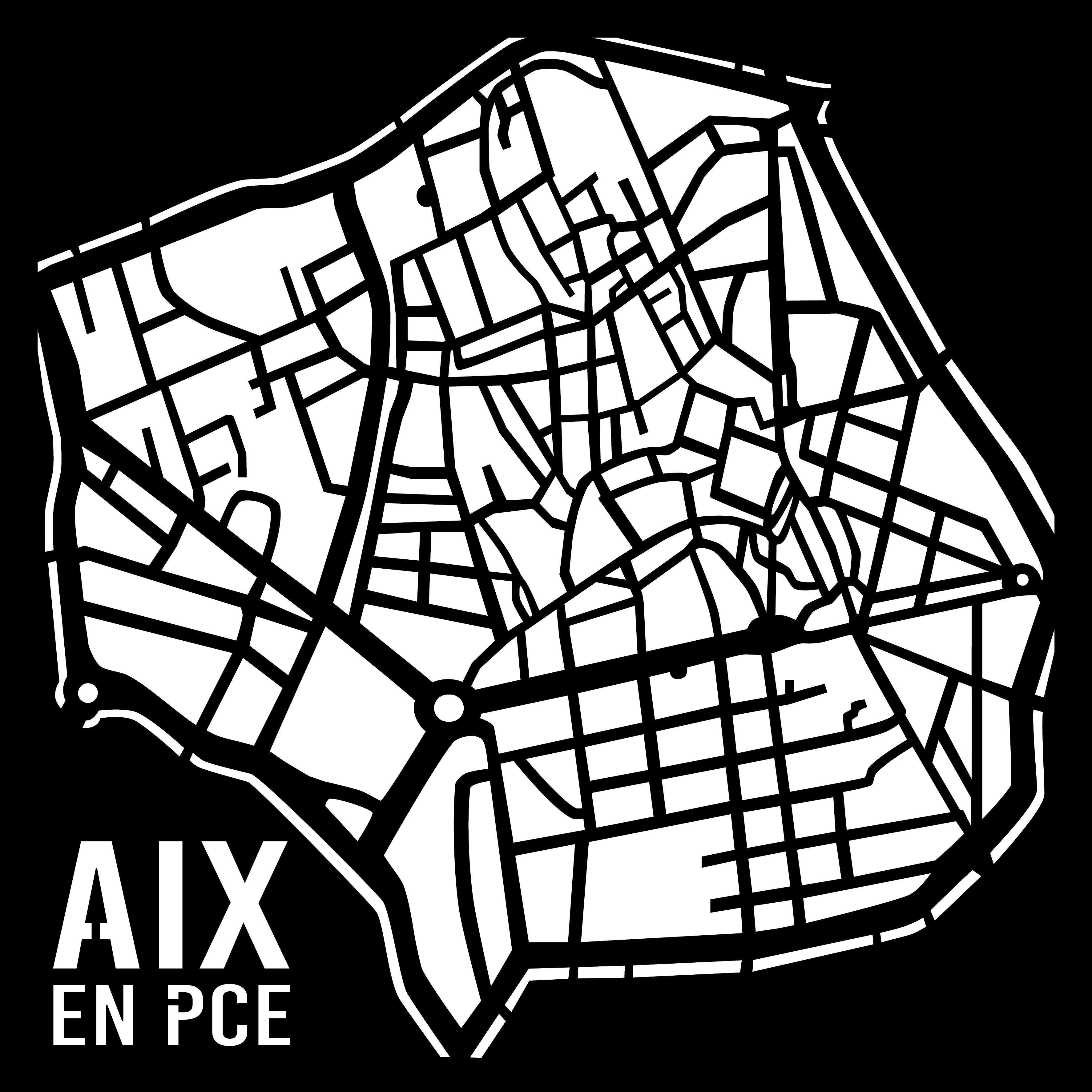 aix_en_provence