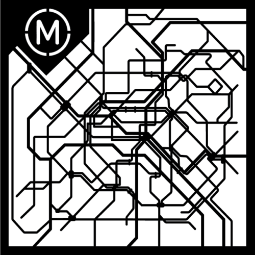 METRO-01