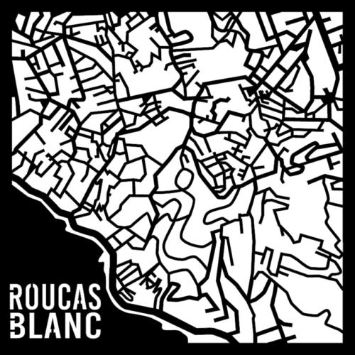 Roucas_Blanc-01